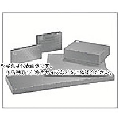 条件付送料無料 メカトロ部品 工業用素材 金属素材 スター 販売 スタープレート PX5 メーカー取寄 PX5 35X300X250 株 大同DMソリューション 卸売り 35X300X250 PX535X300X250
