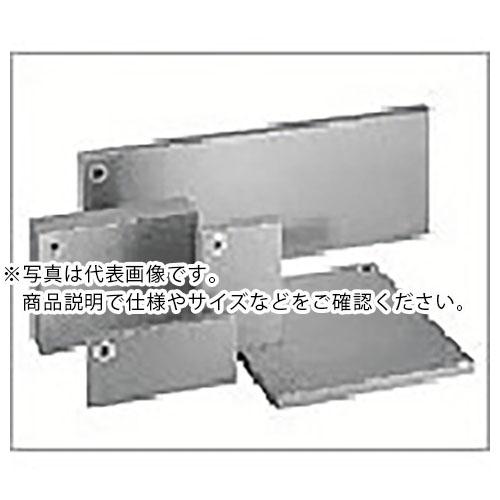 条件付送料無料 メカトロ部品 工業用素材 金属素材 スター スタープレート SKD11 メーカー取寄 70X210X125 株 SKD1170X210X125 SKD11 正規逆輸入品 70X210X125 大同DMソリューション 40%OFFの激安セール