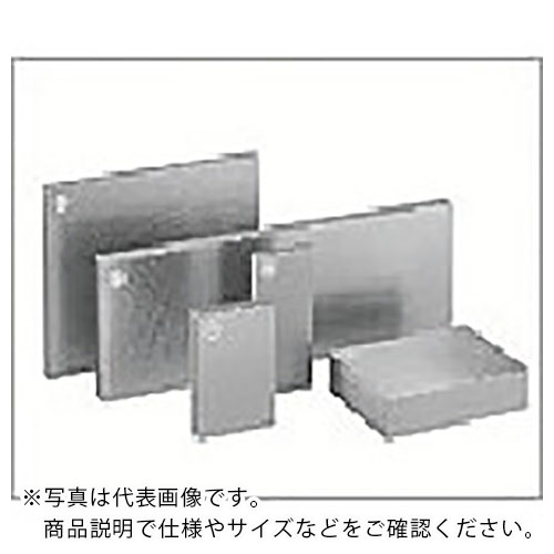 条件付送料無料 メーカー公式 メカトロ部品 工業用素材 金属素材 スター スタープレート SPH40 大同DMソリューション メーカー取寄 SPH40-30X250X210 株 30X250X210 SPH4030X250X210 新作