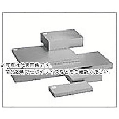 条件付送料無料 メカトロ部品 工業用素材 金属素材 ショップ スター 2020新作 スタープレート サイズ mm :50×300×100 メーカー取寄 大同DMソリューション 50X300X100 株 SSTAR50X300X100 S-STAR