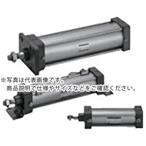 条件付送料無料 高い素材 空圧用品 空圧 返品交換不可 油圧機器 油圧シリンダ CKD メーカー取寄 SCA2-FA-50B-75 株 SCA2FA50B75 セレックスシリンダ支持金具アリ