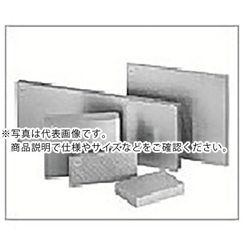 条件付送料無料 メカトロ部品 工業用素材 通販 金属素材 スター スタープレート 売店 SKH51 SKH51 50X300X125 50X300X125 大同DMソリューション メーカー取寄 SKH5150X300X125 株