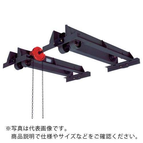 独特な 象印 SGS-311 SGS311 SGS型サスペンション式ギヤードサドル3t(鍛造鉄車輪仕様) SGS-311 ( SGS311 ) ( 象印チェンブロック(株)【メーカー取寄】, 黒船屋ウェーブ:2d847269 --- 14mmk.com