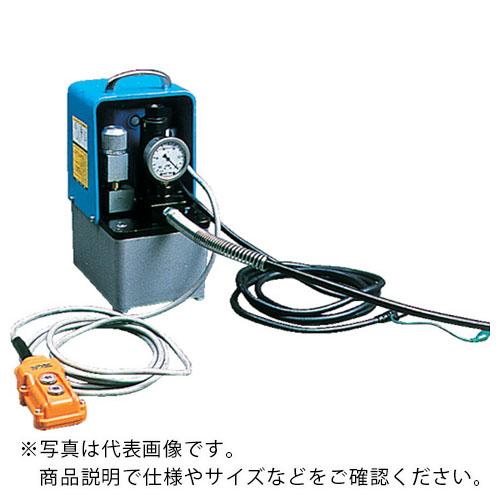 【送料無料キャンペーン?】 OJ GH型電動油圧ポンプ GH3-DS GH3DS ( GH3DS ) (株)大阪ジャッキ製作所 ) (【メーカー取寄】, L.A.Select P.C.H.:9fcf82ce --- villanergiz.com