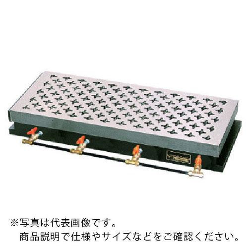 品揃え豊富で カネテック エアキュット 300×600mm ) KVR-2D3060 ( KVR2D3060 ) KVR2D3060 カネテック(株)【メーカー取寄 KVR-2D3060】, plywood キッチンインテリア雑貨:91e3e07d --- saatmochii.com