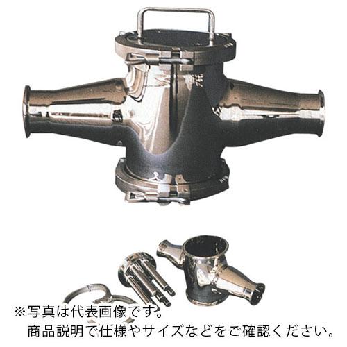 【お気にいる】 カネテック 粘液体用マグネットフィルタ PCMH-T20 耐熱高磁力形 ( PCMH-T20 ( PCMHT20 ) カネテック(株) )【メーカー取寄】, フットケアタイム:128aa94f --- evirs.sk