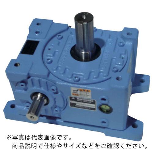 新作商品 マキシンコー RU 一段ウォーム減速機 入力容量7.93kW MA K K MAK125RU25 125 RU 25 ( MAK125RU25 ) (株)マキシンコー【メーカー取寄】, EX-SCUBA:0a29891f --- sap-latam.com