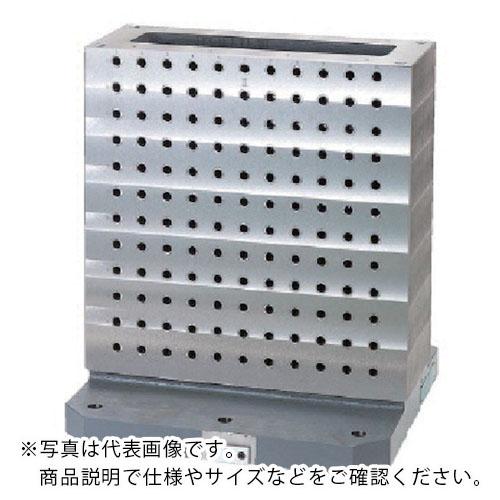 魅力的な イマオ MC2面ブロック(グリッドタイプ) BJ061502012 (株)イマオコーポレーション 【メーカー取寄】, ヨコゴシマチ:879fe67c --- greencard.progsite.com