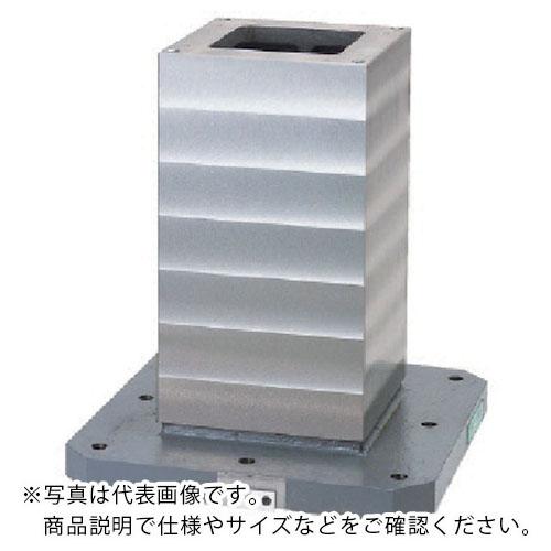 トップ イマオ MC4面ブロック(サブプレートタイプ) BJ0714025F00 (株)イマオコーポレーション 【メーカー取寄】, paliocollection 40a64547