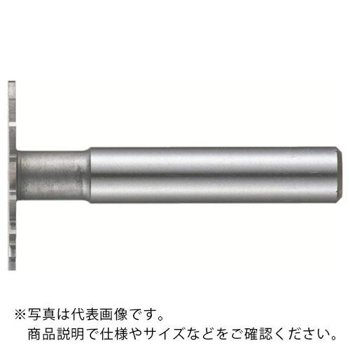 条件付送料無料 切削工具 旋削 フライス加工工具 カッター 切削 FKD KCST-28X1.0 引き出物 捧呈 側刃付キーシートカッター28×1.0 メーカー取寄 KCST28X1.0 株 フクダ精工