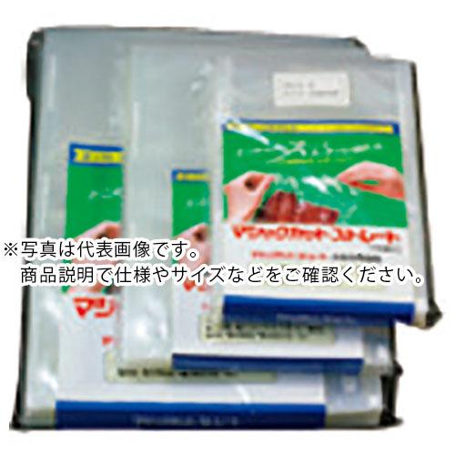 ランキングTOP10 条件付送料無料 梱包用品 梱包結束用品 ポリ袋 TGK マジックカットストレートNP 年間定番 SX-18B メーカー取寄 1000入 東京硝子器械 株 153558457 153-55-84-57