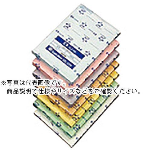 条件付送料無料 研究用品 クリーンルーム関連用品 事務備品 TGK EXクリーン イエロー メーカー取寄 A4 339252135 ショッピング 東京硝子器械 株 250枚×10冊 格安激安 339-25-21-35