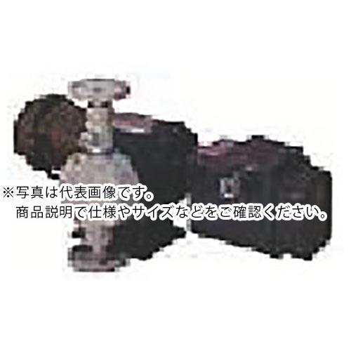 最も  エレポン化工機 直動式ダイヤフラムポンプ CRA-1N-4-1S 単相100V【メーカー取寄】 屋内 CRA1N41S ポンプヘッドSUS304 CRA-1N-4-1S ( CRA1N41S ) エレポン化工機(株)【メーカー取寄】, イワキボード:0ef4ead2 --- annhanco.com