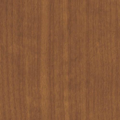 【オープニング大セール】 3M ダイノックフィルム FW-233 1220mmX50m ( FW233 ) スリーエム ジャパン(株)ウィンドウフィルム製品販売部 【メーカー取寄】, 石川市 d0f772d6