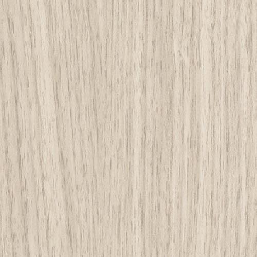 【高価値】 3M ダイノックフィルム FW-1210 1220mmX50m ( FW1210 ) スリーエム ジャパン(株)ウィンドウフィルム製品販売部 【メーカー取寄】, はんこdeハンコ 9f406440