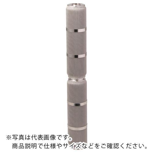 注目の 3M CUNO フィルターカートリッジ ESAP02NN0100 ESAシリーズ ( ( ESAP02NN0100 ) スリーエム ジャパン(株)フィルター製品事業部【メーカー取寄】, スイーツジュエリーマーケット:fcf87b5e --- ecommercesite.xyz