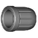 限定モデル 工事 照明用品 塗装 内装用品 スプレーガン SAGOLA 56415121 XTREME mini ニードル調節用ツマミ SAGOLA社 お買い得