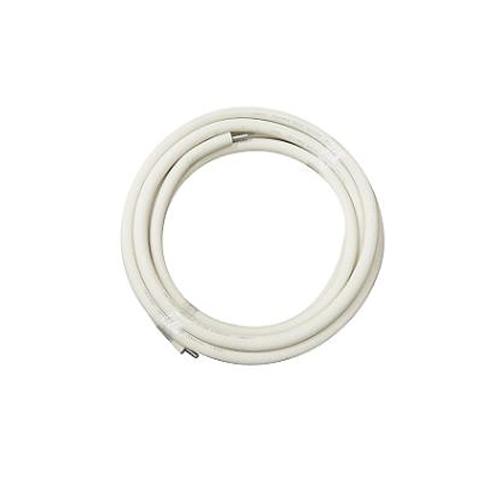 ミヤコ 数量限定アウトレット最安価格 高耐候性保温材付フリーチューブ 16X10M NEW S2LH