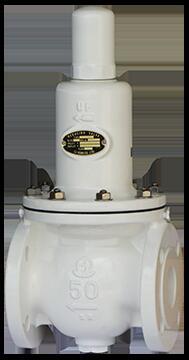 ベン 中容量減圧弁 RD14CN-B 65