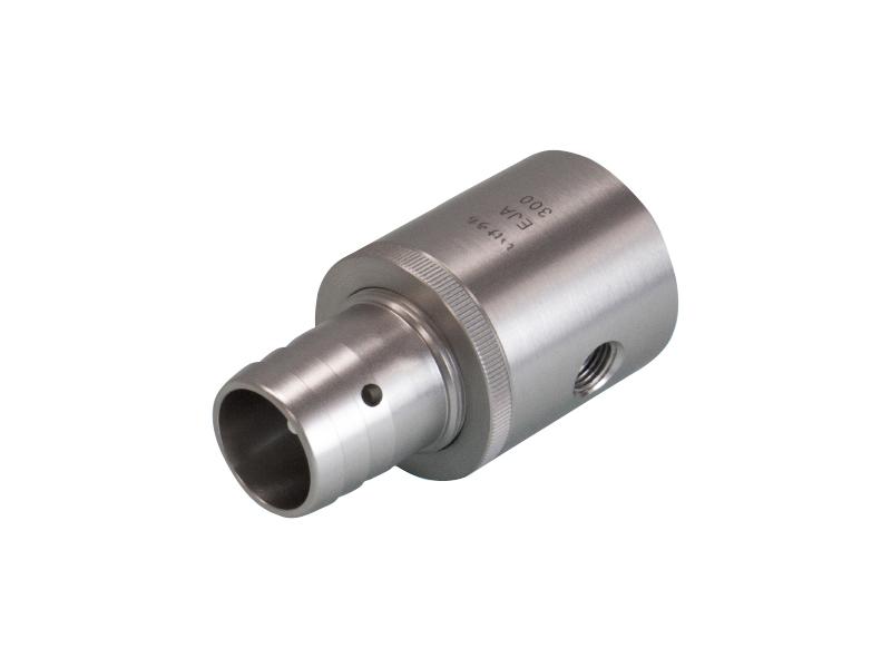 いけうち エア増幅ノズル EJAシリーズ 新作通販 3 8FEJA750S303 Rc3 8-104mm 上質