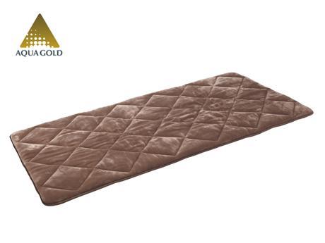 【送料無料!】ファイテン 星のやすらぎ あったか毛布敷きパッド