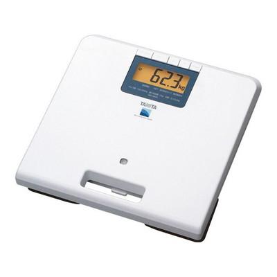 タニタTANITA業務用体重計WB-260A検定付ひょう量200kg  【smtb-k】【ky】