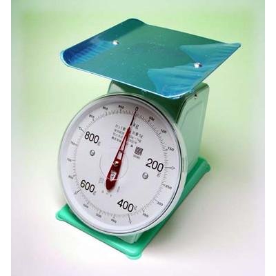 富士計器FUJI上皿自動はかりミリオンD型D-1ひょう量1kg 【smtb-k】【ky】