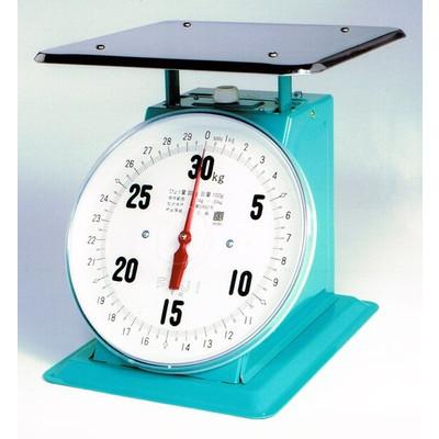 富士計器FUJI上皿自動はかりE型ひょう量20kgE-20 【smtb-k】【ky】