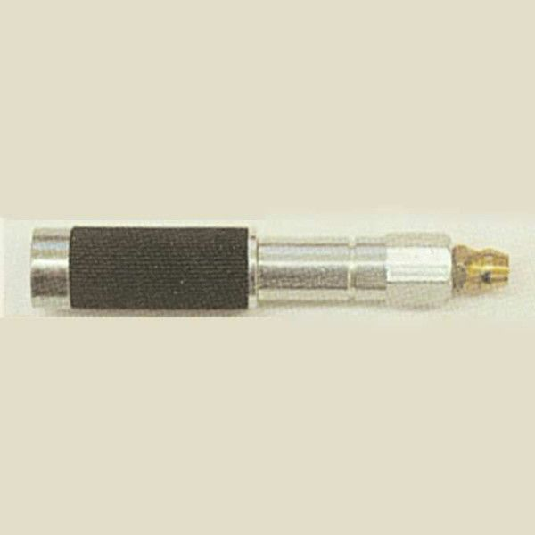 防水道具 注入用工具 注入ポンプ 部品 ショットプラグ 100本入 OK82036 希少 ケース 宅配便送料無料 13φ×80