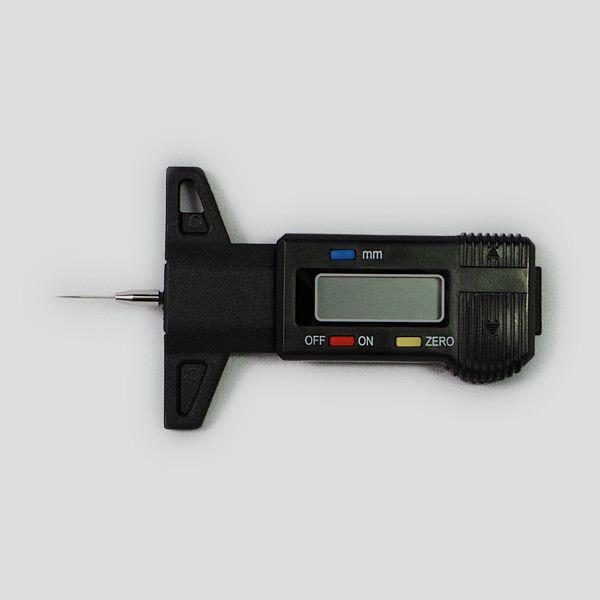 防水道具 注入用工具 価格 測定器 土牛 OK82042 1台 ハリーデジタル 気質アップ