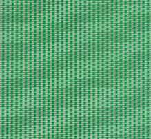 養生用品 建築塗装用メッシュシート 2類 タービーソフトメッシュ 全国どこでも送料無料 期間限定送料無料 防炎タイプ × 3.6m 5.4m 5枚入 TM0758ZZ15