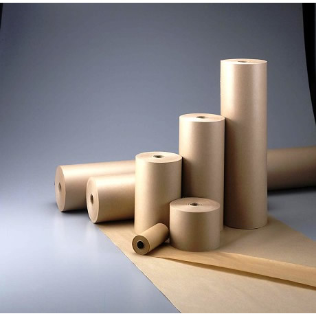 養生用品 マスカーペーパー マスカーペーパー厚上 40g/平方メートル メラミン樹脂配合厚上 1000mm × 250m × 0.065~0.07mm 2本入 TM06P117