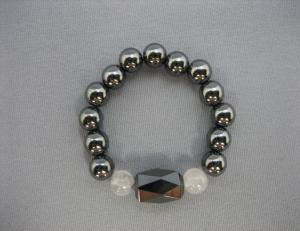 女性の愛と魅力を高め 結婚生活を安定させます 紅水晶 磁気リング 指ツボリング 健康リング 送料無料 NEW 山梨県製造品 WEB限定 宝石の里