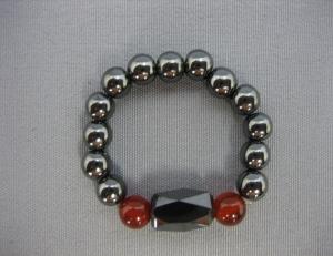 赤メノウは向上心と精神的安定を与えます 大注目 赤メノウ 商店 磁気リング 指ツボリング 健康リング 山梨県製造品 10P18Jun16 10P27May16 送料無料 宝石の里