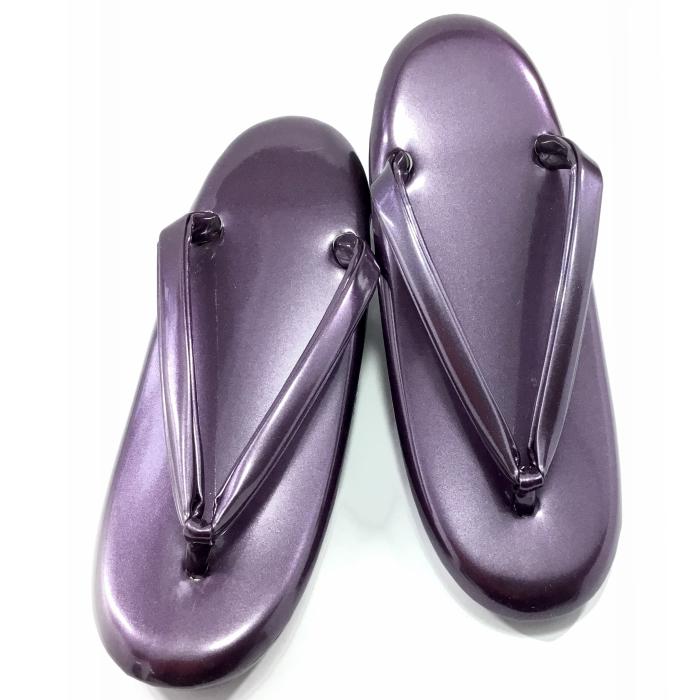 すべて国内製造 日輪オリジナルブランド 底が選べるウレタン草履 LL 25cm 履き物国産 日本製 レディース 大きいサイズ 保証 開催中