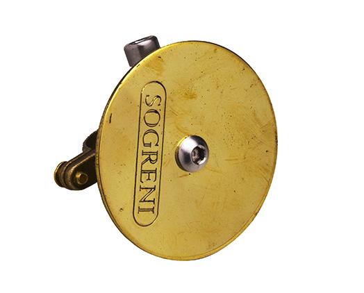 Sogrenil(ソグレーニ) Sogreni Bell(ソグレーニベル)