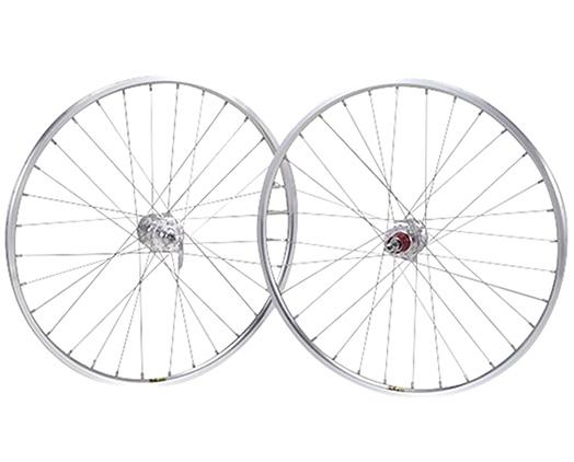 SUNXCD(サンエクシード)ホイールセット、FunRide Wheel Set(ファンライドホイールセット)