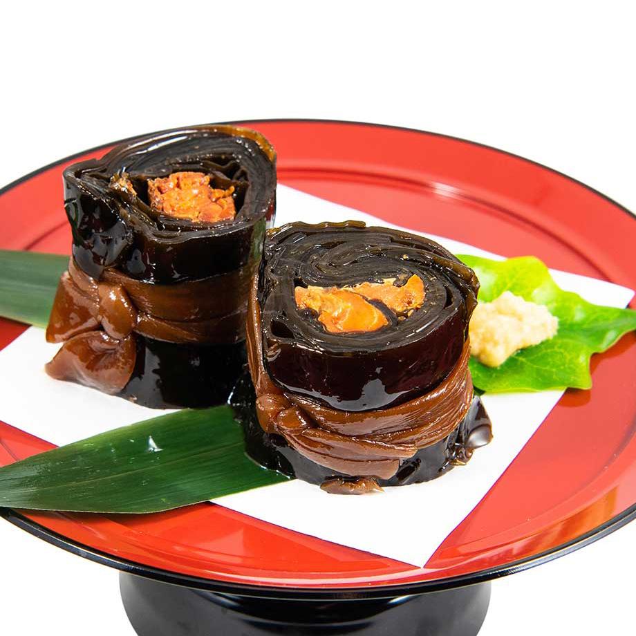 昔ながらの懐かしい北の味わい ☆送料無料☆ 当日発送可能 寺田水産食品 高級な 紅鮭巻 太巻 1本入