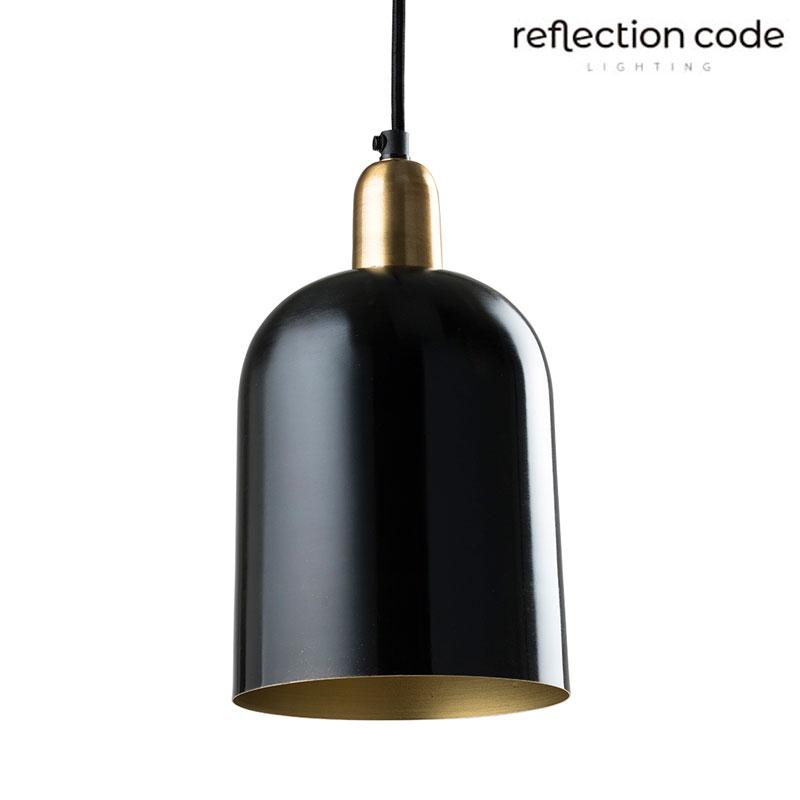 ペンダントライト シーリングライト Banale バナーレ 天井照明 ランプ reflection code リフレクションコード