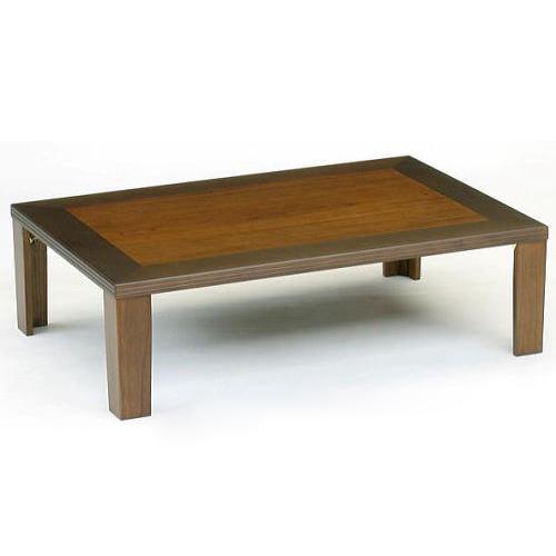 【超軽量】リビングテーブル ローテーブル センターテーブル 軽量 座卓 折りたたみ 折れ脚 ケヤキ突き板 幅100cm 120cm 135cm 150cm