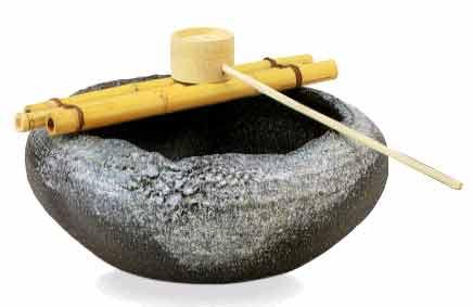 最先端 yasuragi 彦-728信楽焼つくばい yasuragi 彦-728, GOLDEN トナー:ee5dd796 --- business.personalco5.dominiotemporario.com