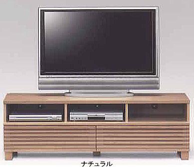 150TVボード 山月(さんげつ) 【国産】