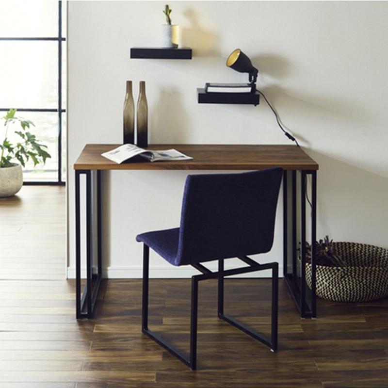 デスク Grand II グランド NIPPONAIRE ニッポネア 日本製