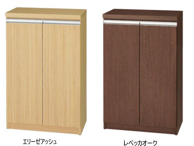 人気が高い 60幅キッチン収納庫(ERA-60/ERE-60)・抜群の収納力と強度に優れたキッチンストッカー。カラーは2色l, スマホケースのLush-Intl:a58a13ee --- edu.ms.ac.th