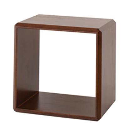 幅37.5cm隙間収納(CU521/SU521K/SU521N)・スキマを有効活用できるボックスチェスト。モノが増えても組合わせて収納。選べるサイズと塗色「SUKIMANIA(スキマニア)」シリーズ[正規品]
