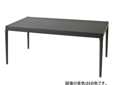 80幅テーブル(EG330)・シンプルで美しいナラ材のテーブル。上品な色の2色展開。「EIGER(アイガー)」シリーズ[送料無料][正規品]