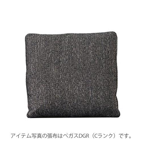 森のことば 飛騨産業 クッション 1個 日本製 フェザー キツツキ 45×45cm 厚み15cm SNSQ