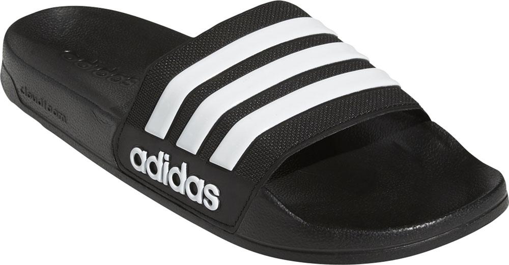 adidas アディダス トレーニング フィットネス シューズ 靴 サンダル ギフ_包装 CF 20Q2 AQ1701 {SK} アディレッタ メンズ 黒 再再販 男性用 コアブラック×フットウェア