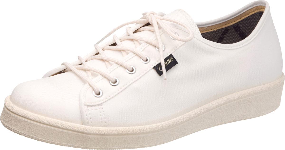 asahi shoes(アサヒシューズ) TOP DRY(トップドライ) カジュアル スニーカー ゴアテックス TDY2104 C265【ホワイト】 メンズ・レディース AF21040