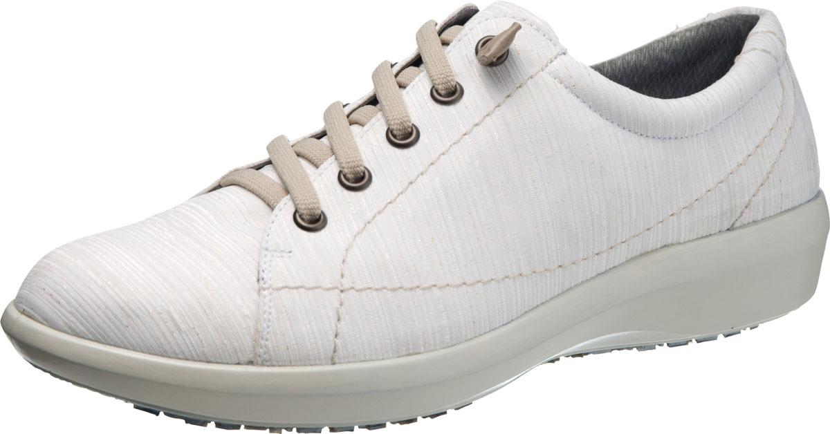 asahi shoes(アサヒシューズ) TOP DRY(トップドライ) カジュアル スニーカー ゴアテックス TDY3961 C265【ホワイト】 レディース AF39610